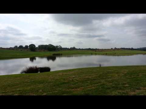 113 acres Lineville, AL