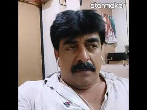 Video Mere sang sang Aaya teri yaadon ka mela download in MP3, 3GP, MP4, WEBM, AVI, FLV January 2017