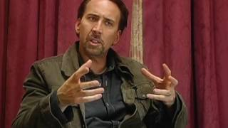 Nonton Nicolas Cage Interview For  Seeking Justice   2011  Film Subtitle Indonesia Streaming Movie Download