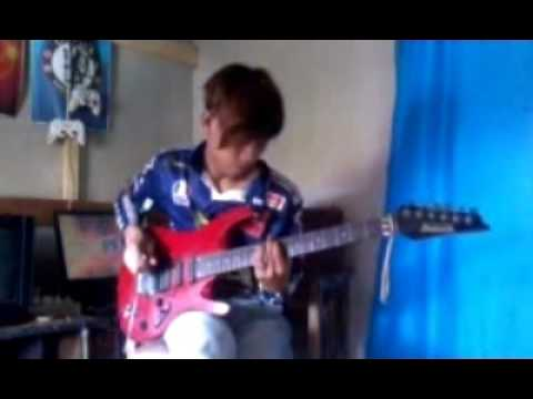 Video LIMA MENIT LAGI-persi gitar download in MP3, 3GP, MP4, WEBM, AVI, FLV January 2017