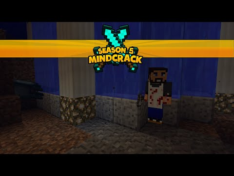 friends - Minecraft Mindcrack Vanilla server in 1080p HD HQ Season 5. Today we do a lot of things xD Beef's channel https://www.youtube.com/user/VintageBeef Mob squad S02 E01 http://you...