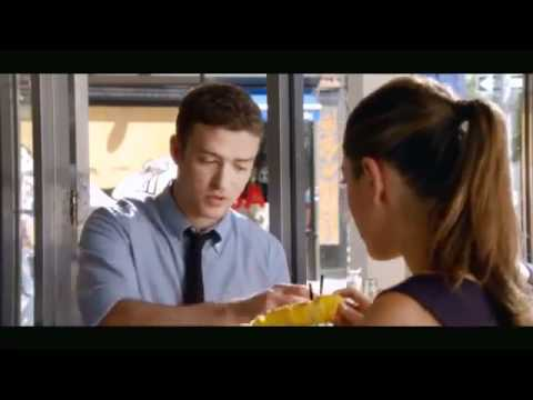 Friends with Benefits Red Band Trailer   Official Exclusive