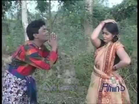 Video Chittagong Song