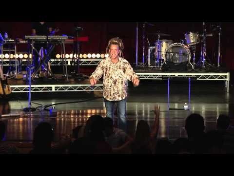 Video Todd White - Twisted Grace Is Created by the Enemy download in MP3, 3GP, MP4, WEBM, AVI, FLV January 2017