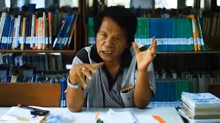 Video Sejarah Bangsa Batak MP3, 3GP, MP4, WEBM, AVI, FLV April 2018