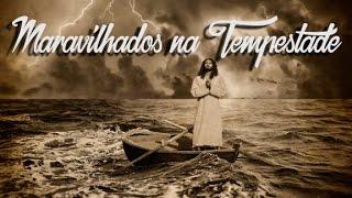 28/08/2016 - Culto Manhã - Pr. Rodolfo Montosa