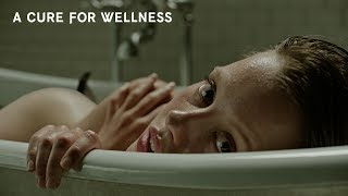 Nonton A Cure For Wellness   Deleted Sequence   20th Century Fox Film Subtitle Indonesia Streaming Movie Download