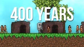 Video ZAMAN BEKLEMEZ! (400 Years) MP3, 3GP, MP4, WEBM, AVI, FLV Agustus 2018
