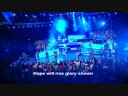 Oceans Will Part - Hillsong