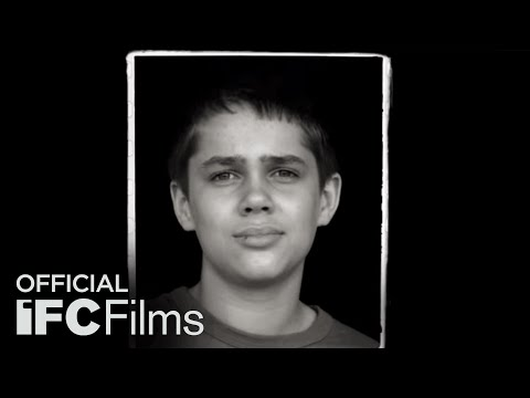 Boyhood TV Spot 'Movie History'