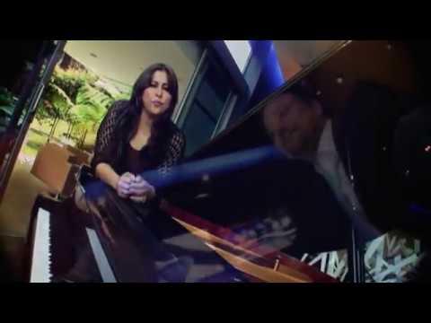 Arelis Henao . Amor Prohibido - Videos Relacionados