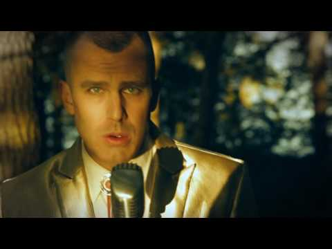 The Hidden Cameras - Twilight Of The Season [official Video]