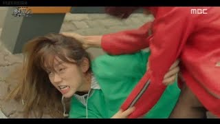 Download Video KDrama - Funny moments #1 MP3 3GP MP4