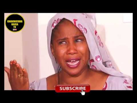 Akasi 3&4 Hausa Film With English Subtitle