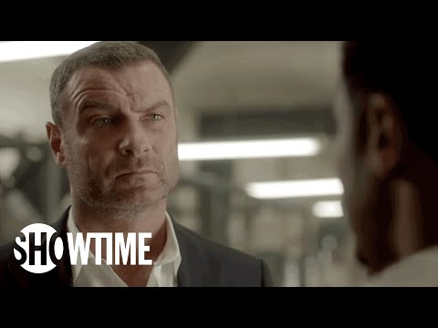 Ray Donovan 4.08 (Preview)