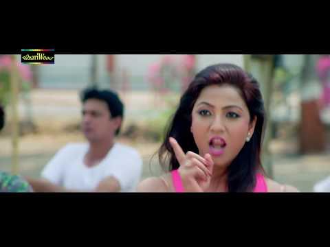 Video - Latest Bhojpuri Songs 2018 || Bhojpuri Gana 2018 download in MP3, 3GP, MP4, WEBM, AVI, FLV January 2017
