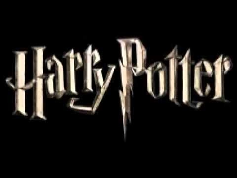 Harry Potter and The Deathly Hallows (Official Trailer With Blooper Reel/HD)