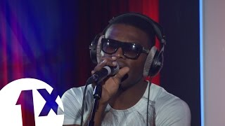 download lagu download musik download mp3 OMI Cheerleader (1Xtra Live Lounge)