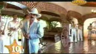 video y letra de Para que regreses por Chapo de Sinaloa
