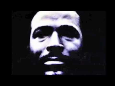 Marvin Gaye - Days Of Wine And Roses lyrics
