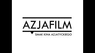 Nonton  Trailer  Ryuzo And His Seven Henchmen  Ry  Z   To 7 Nin No Kobun Tach   2015    Re    Takeshi Kitano Film Subtitle Indonesia Streaming Movie Download