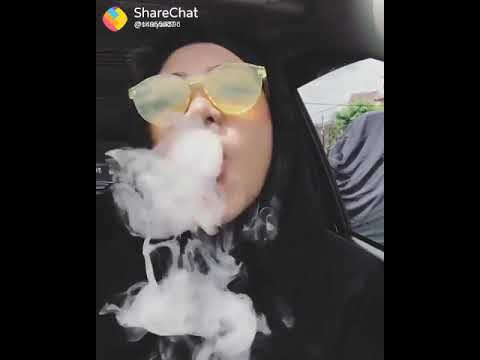 Video outstanding smoking of girl download in MP3, 3GP, MP4, WEBM, AVI, FLV January 2017