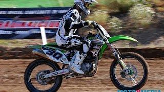 San Miguel de Abona Spain  city photos gallery : 2011 Motocross San Miguel de Abona-Tenerife Campeonato de España