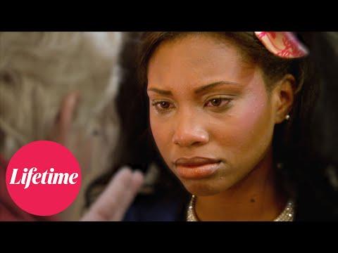 Kim of Queens: Pageant Girl MELTDOWN (Season 1 Flashback) | Lifetime