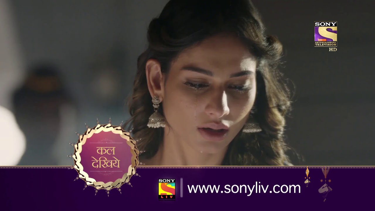 Beyhadh – बेहद – Ep 229 – Coming Up Next