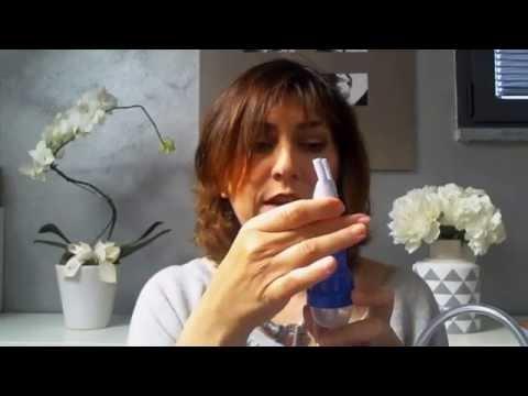 aerosol: come sceglierlo e come utilizzarlo