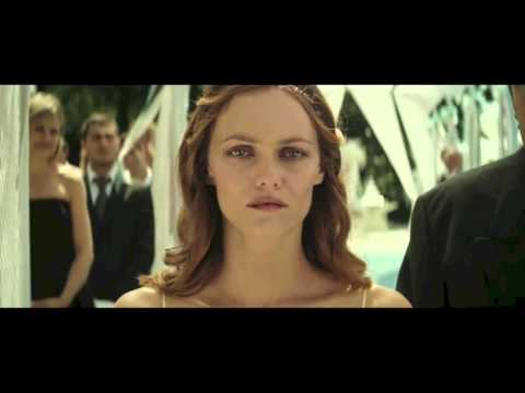 niin3sx3 - https://www.facebook.com/citationsfilms Love and kissing scene from movies :). Thank you for watching! Music: Bleeding out - Imagine Dragons Movies are in th...