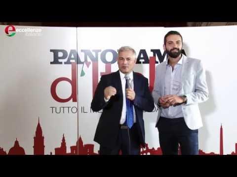 Epoché Watch, Alessandro Felaco - Eccellenze Italiane - Aziende emergenti