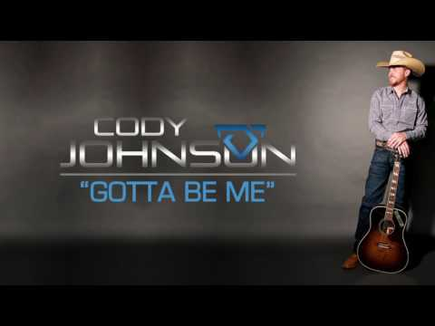 """Video Cody Johnson - """"Gotta Be Me"""" - Official Audio download in MP3, 3GP, MP4, WEBM, AVI, FLV January 2017"""