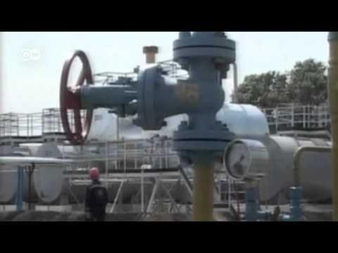 Украина сделала еще один шаг к энергетической