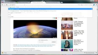 Video How to find the original source of an image usign google images search download in MP3, 3GP, MP4, WEBM, AVI, FLV January 2017
