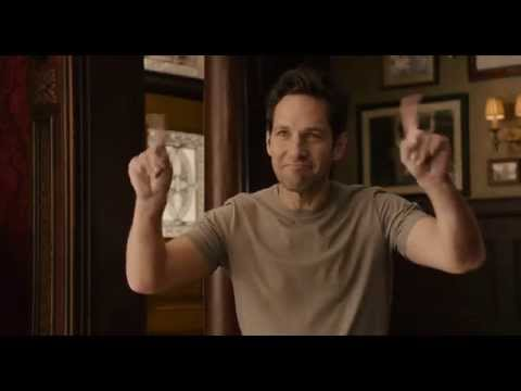 Ant-Man (TV Spot 'In 10 Days')