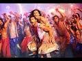 Top 10 Hits Hindi Songs of The Week  December 2017 | Bollywood Top 10 Songs