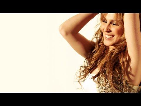 Watch video La Tele de ASSIDO - Música: Visi habla sobre Malú