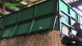 Video Chempest: skup kukurydzy MP3, 3GP, MP4, WEBM, AVI, FLV November 2017