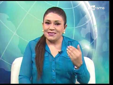 Mónica Banegas