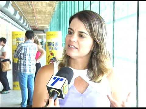 [JORNAL DA TRIBUNA] Projeto de turismo criativo nas comunidade do Recife