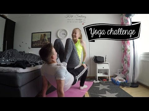 alastonsuomi videoita pkseuraa
