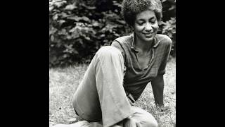 """June Jordan reads her poem """"In Memoriam: Martin Luther King Jr """" June Millicent Jordan (July 9, 1936 – June 14, 2002) was a Caribbean-American poet, essayist, and activist. Jordan died of breast cancer at her home in Berkeley, California, aged 65. June Jordan was born in Harlem in 1936 and grew up in Bedford-Stuyvesant, Brooklyn. Poet, activist, teacher, and essayist, she was a prolific, passionate and influential voice for liberation. June Jordan, who died in 2002, lived and wrote on the frontlines of American poetry, political vision and moral witness.From the CD: Our Souls Have Grown Deep Like RiversCopyright Disclaimer Under Section 107 of the Copyright Act 1976, allowance is made for """"fair use"""" for purposes such as criticism, comment, news reporting, teaching, scholarship, and research. Fair use is a use permitted by copyright statute that might otherwise be infringing. Non-profit, educational or personal use tips the balance in favor of fair use.text:I honey people murder mercy U.S.A.   the milkland turn to monsters teach   to kill to violate pull down destroy   the weakly freedom growing fruit   from being born America tomorrow yesterday rip rape   exacerbate despoil disfigure   crazy running threat the   deadly thrall appall belief dispel the wildlife burn the breast   the onward tongue the outward hand deform the normal rainy   riot sunshine shelter wreck of darkness derogate delimit blank explode deprive assassinate and batten up like bullets fatten up the raving greed reactivate a springtime terrorizing death by men by more than you or I can STOP        II They sleep who know a regulated place or pulse or tide or changing sky according to some universal   stage direction obvious   like shorewashed shells we share an afternoon of mourning   in between no next predictable except for wild reversal hearse rehearsal   bleach the blacklong lunging ritual of fright insanity and more deplorable abortion more and more"""