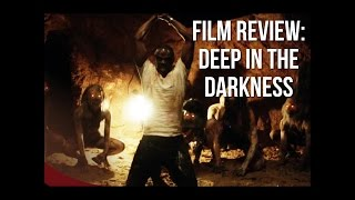 Nonton Film Review: Deep in the Darkness (2014) Film Subtitle Indonesia Streaming Movie Download