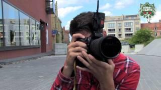 Thomas 'Switn' Sweertvaegher – Skatefotograaf