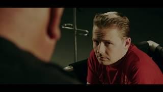 Video Neposlušné Nanynky - Nebuď státní úředník