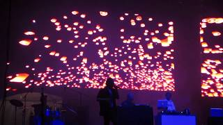 Far East Movement introduces Freal Luv (Albatross Festival 2017)