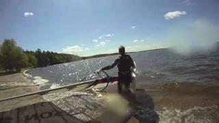 Nonton Formula Windsurfing Sweden Mov Film Subtitle Indonesia Streaming Movie Download