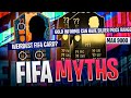 Download Lagu WEIRDEST FIFA CARD EVER? Mp3 Free