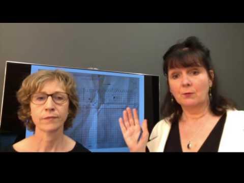 Reflexology for Fertility Q&A with Barbara Scott
